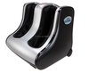 body care vibration foot massagr air pressure shiatsu electronic calf massage foot massager