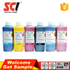 High Quality Printing Ink Compatible For