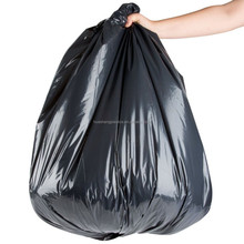 Large Garbage Trash Bags On roll