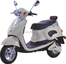 vespa 1500w/2000W electric scooter/moped/motorcycle with removeable /detachable/portable lithium battery EEC