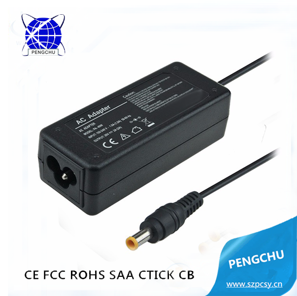 Cheap ac dc adapter 12 volt 7 amp ac to dc power supply 84w adapter