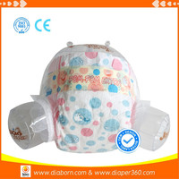 Mami care baby products baby diaper factory in china