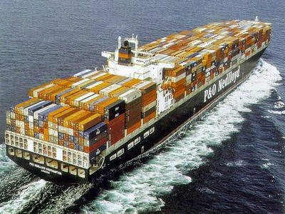 ocean shipping shenzhen to usa Arkansas AR
