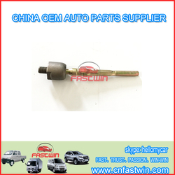 changhe mini truck CHERY YOYO STEERING LINK FOR CHINA CAR