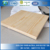 18mm Okoume Plywood
