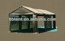Outdoor Dining Tents,Large Dining Tent
