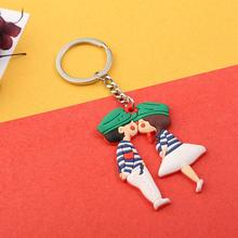 Creative little gifts and Creative customization custom printed acrylic charms