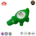 Cute Shark Baby Room Toy Smart Baby Bath Thermometer