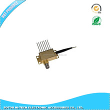 Laser diode butterfly package for optical measuring instrumentation GAOKE