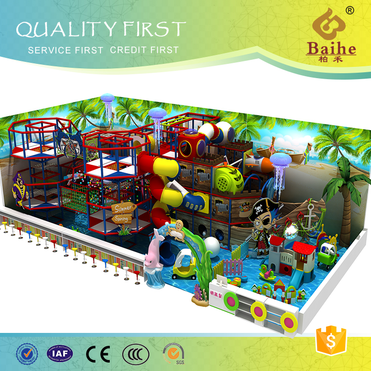 Amusement park toys,Children playground slide,playground equipment Outdoor