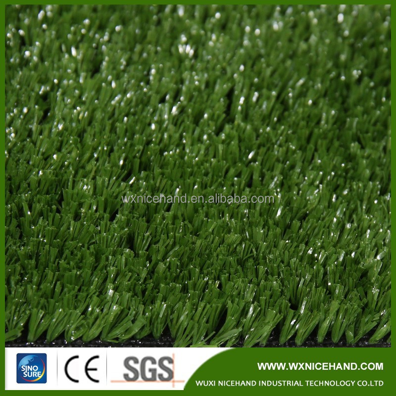 Golf/hockey /padel /tennis court artificial grass synthetic turf lawn sports flooring
