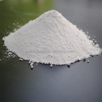 Lowest market price for paper and paint making rutile grade titanium dioxide tio2