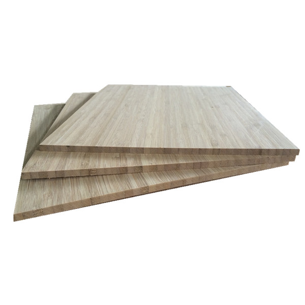Solid carbonized bamboo panel for furniture buy bamboo panel plywood board bamboo board for - Basic facts about carbonized bamboo furniture ...