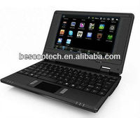 cheap 7'' Cheap netbook