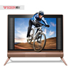 /product-detail/15-inch-mini-led-tv-lcd-tv-from-guangzhou-tv-factory-60573830374.html