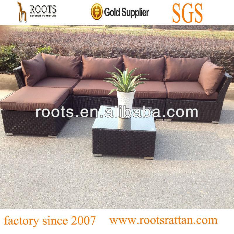 poly rattan outdoor terrasse wohnzimmer m bel outdoor. Black Bedroom Furniture Sets. Home Design Ideas