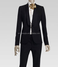 best-selling women suit