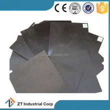 pvc geomembrane liner for swimming pool