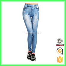 Professional leggings manufacturer Wholesale fashion hot pictures sexy ladies leggings women