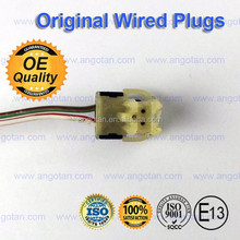 Airbag Clock Spring wired plug