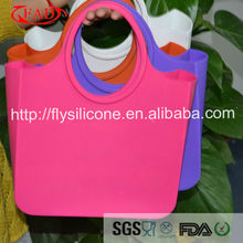 Famous brand silicone hadnbags for girls, Online Shopping Handbags or Gifts for Person