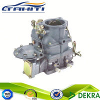 VOLGA-K-151-C-1107010/20 wholesales atv carburetors carburetor