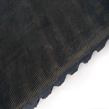 wholesale livestock rubber mat stable rubber mat