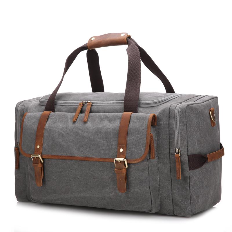 travelbag (48).jpg