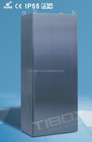 TIBOX AISI 304 stainless steel network electrical cabinet
