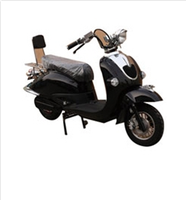 3000w Strong Power Popular Adult Electrical Motorcycle china electric motorcycle