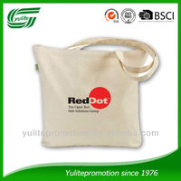 Organice cotton bag