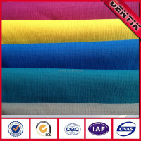 30D polyester 3-layer lightweight waterproof fabric, Dentik PTFE membrane laminated fabric