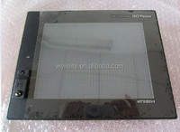 Mitsubishi HMI Human Machine Interface GT15-ABUS touch screen touch panel New and original good quality with best price