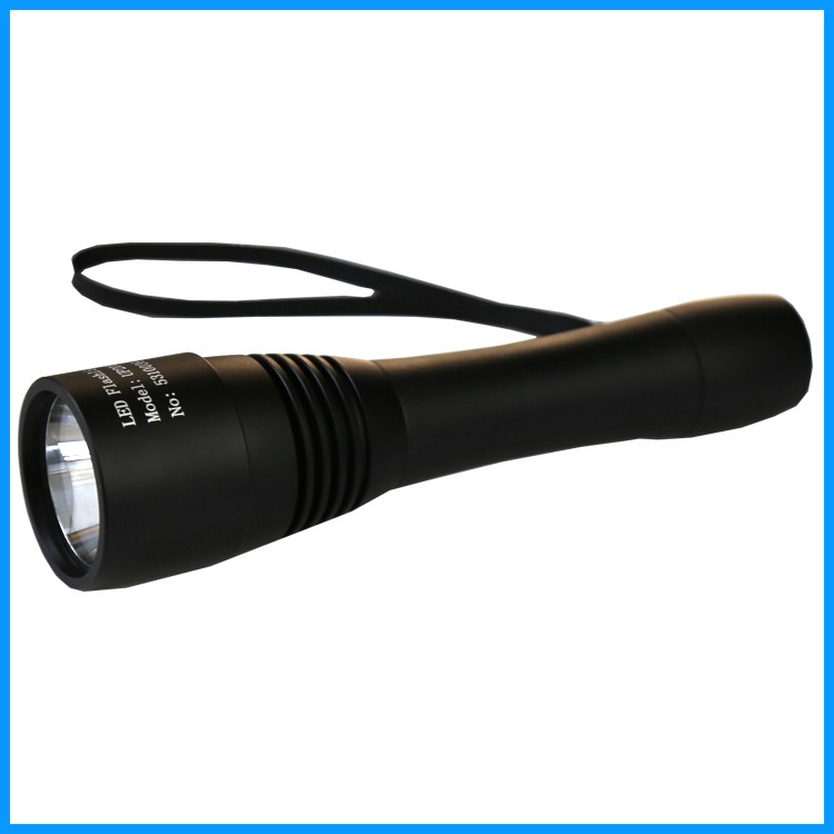 2015 NEW Product U2 LED Zoom Germany Aldi LED Work Light Torch