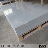 china solid surface stone,solid surface sheets corians,artificial stone