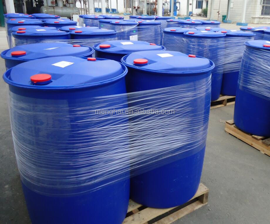 For Paper Treatment Zirconium Acetate 7585-20-8 C8H12O8Zr