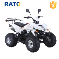 150cc sport atv quad bike