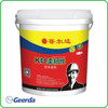 Geerda Elastomeric Waterproof Coating