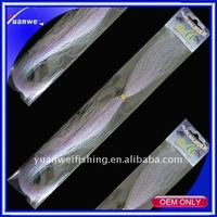 Buy long line tackle in China on Alibaba.com