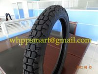 motorcycle tire 300-18 cross tire