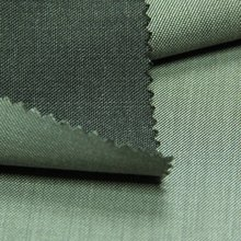 2012 high quality suiting fabric