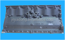 3306 engine cylinder head 1N3576 in stock