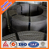 ASTMA416 Grade 270K 12.7mm PC Steel Strand for Prestressed Concrete