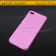 2016 Ultra thin 0.5mm TPU case for Lenovo S90/soft pudding back cover case for Lenovo S90 Wholesale