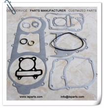 GY6 150 Flat Ring Gasket kit for Motorcycle Engine Parts