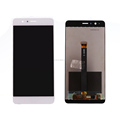 Replacement Mobile Phone Parts Full LCD Complete LCD Touch Screen Digitizer Assembly For huawei V8