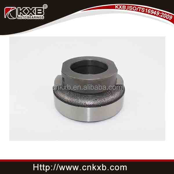 China Wholesale matrix clutch release bearing