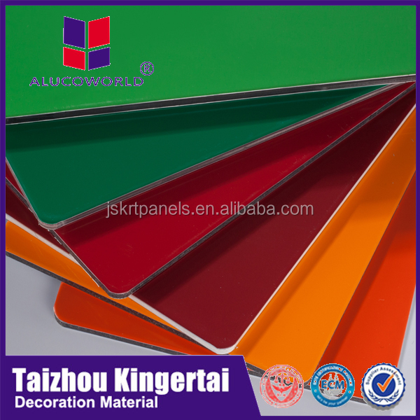 decorative sheet metal doors panels