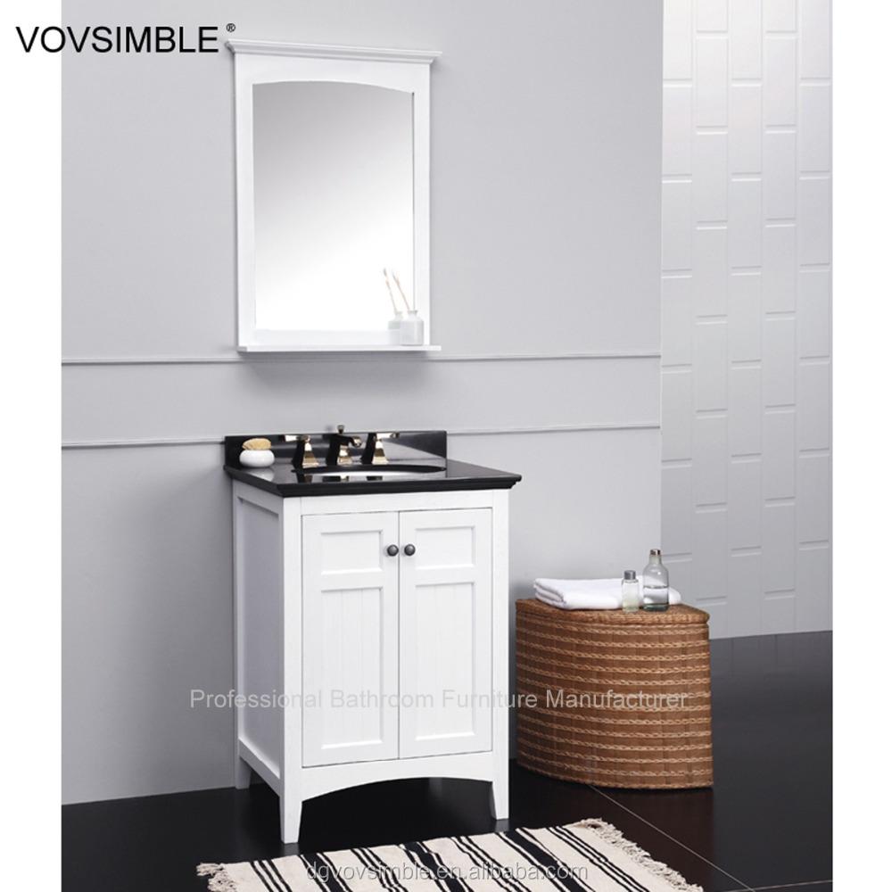 List manufacturers of jumbo kawaii squishy buy jumbo for Bathroom furniture quality