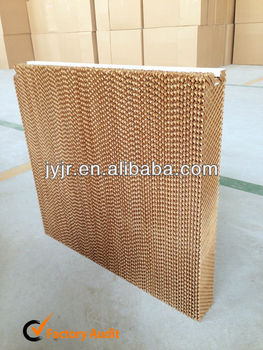 Cooling Pad for Air Conditioners
